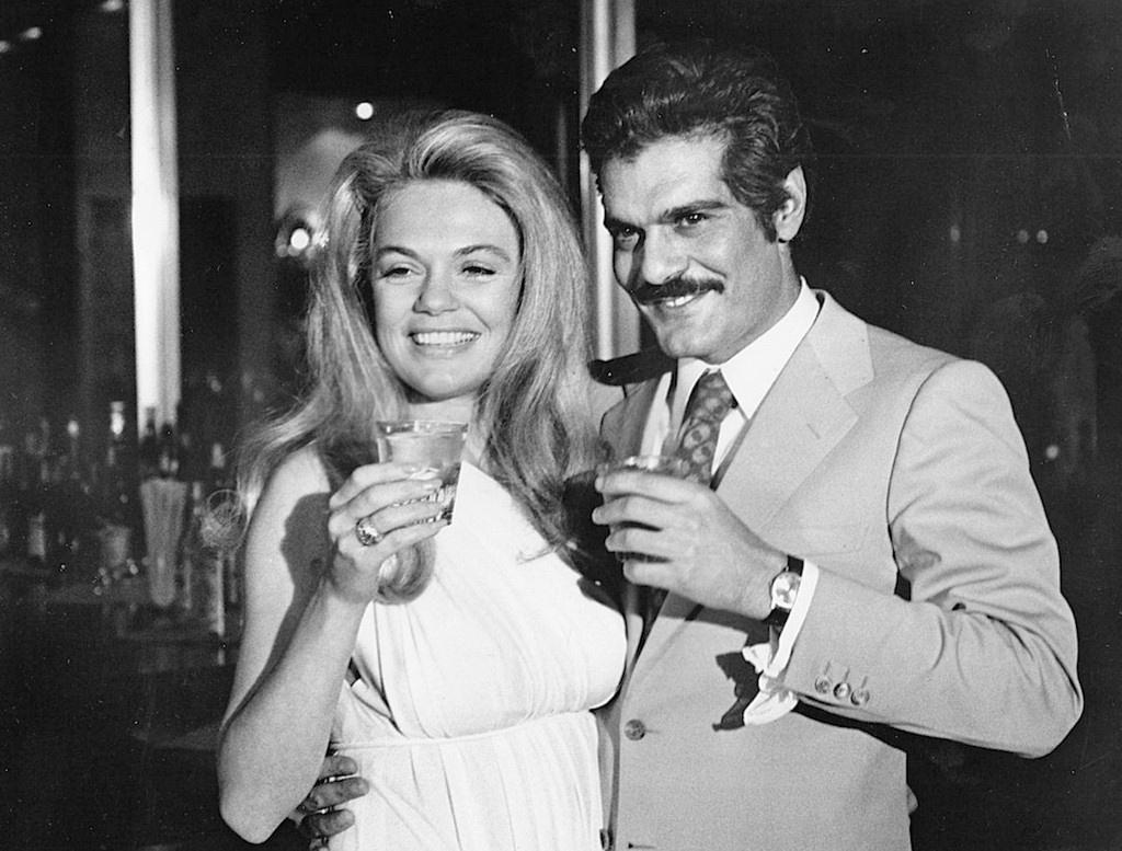 1971_film_le_casse_cannon_sharif.jpg