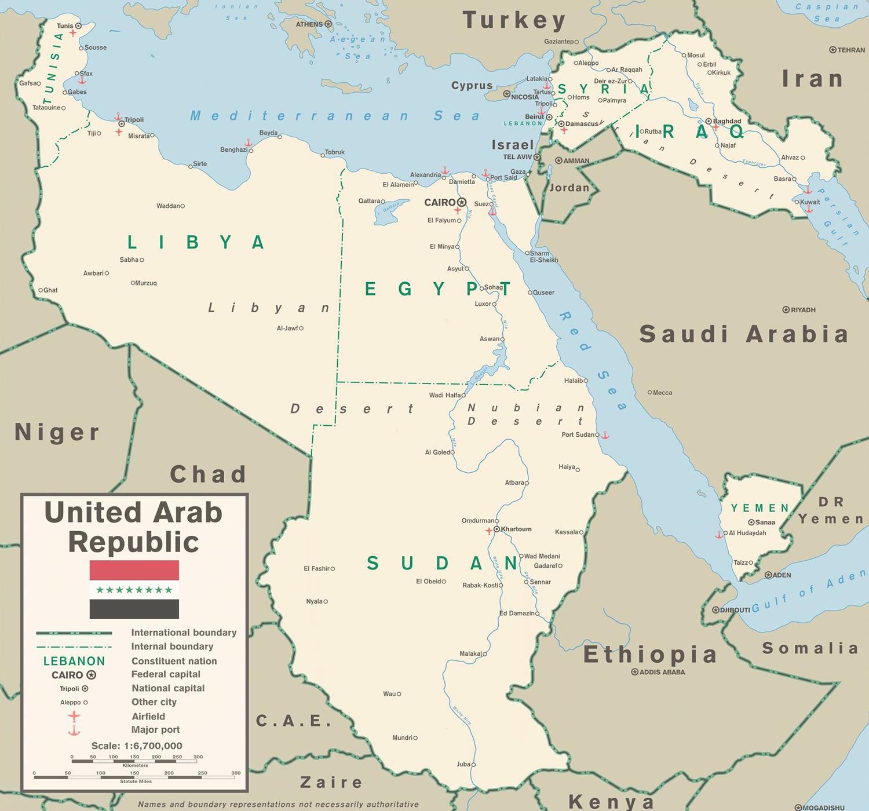 United-Arab-Republic-map.jpg