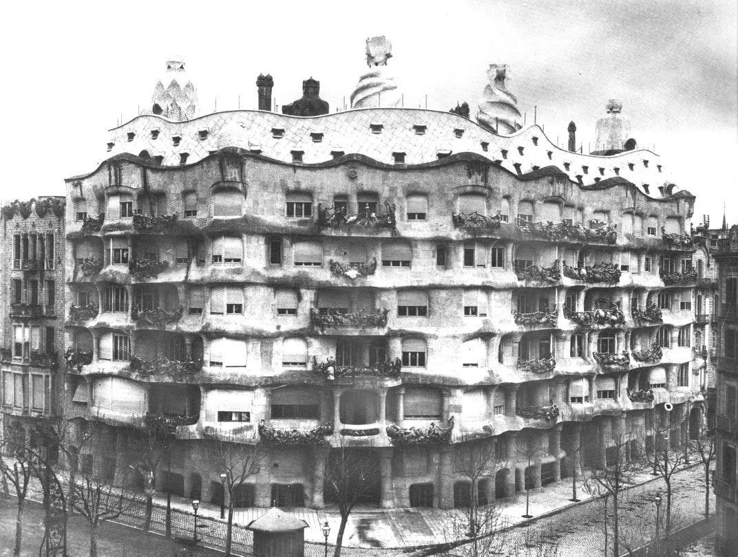 Casa-Milà-Barcelona-Spain-1.jpg