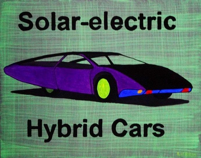 Solar-electric Hybrid Cars.jpg