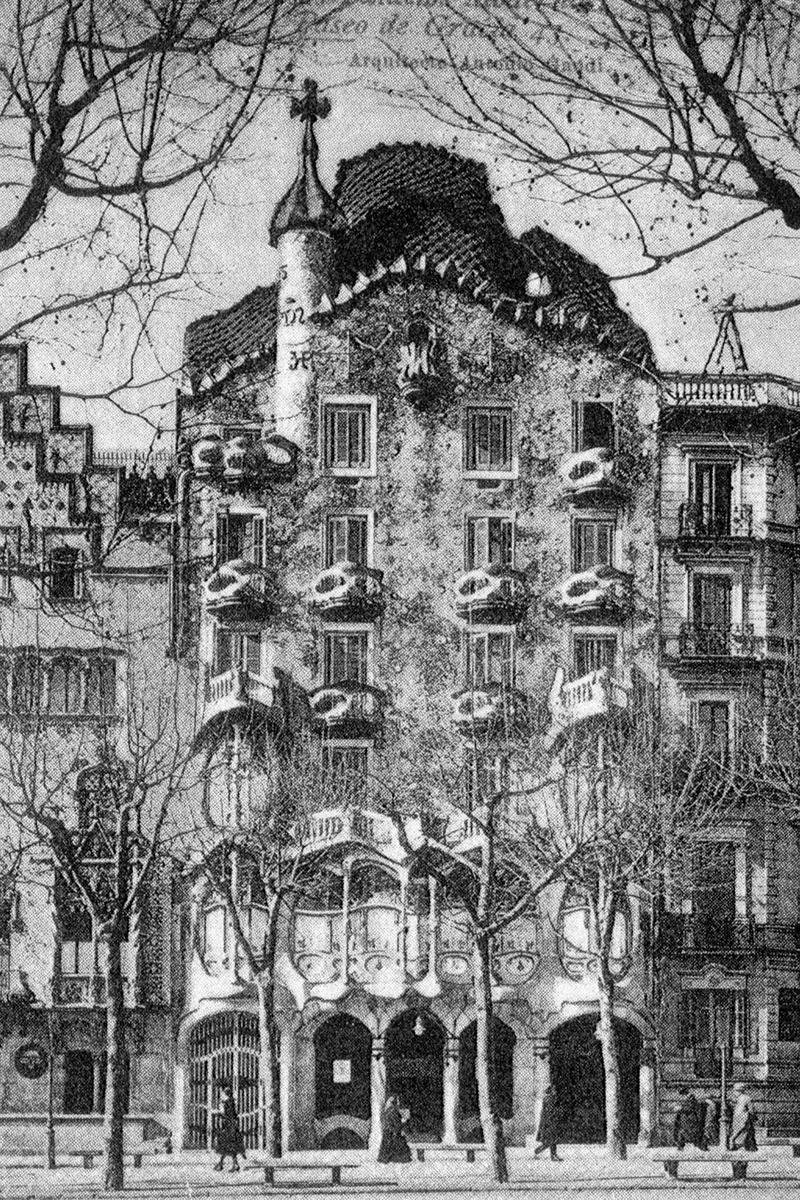 Casa-Batlló-Barcelona-Spain-1.jpg