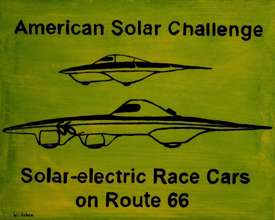 American Solar Challenge.jpg